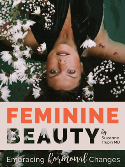 Feminine Beauty eBook