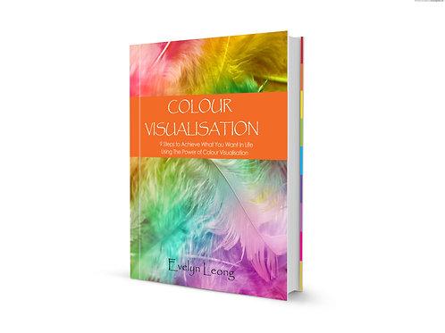 Colour Visualisation