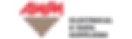 AWM-Logo.png