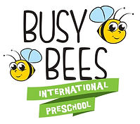LOGO BUSY BEES_page-0001_edited.jpg