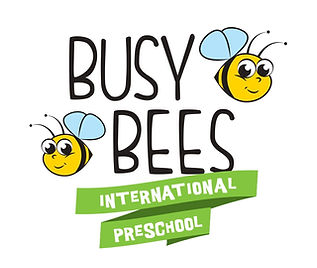 LOGO BUSY BEES_page-0001.jpg