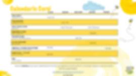 Calendario BBA.jpg