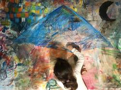 Arte Paul Klee
