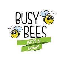 BBArts&Family Logo.jpg