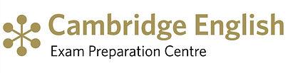 Cambridge Preparation Centre.jpg