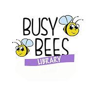 BB Library Logo.jpg