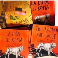 La Lupa di Roma.jpg