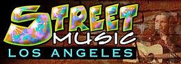 Street Music LA.jpg