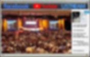 Ustream III.jpg