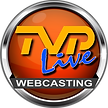 TVP LIVE Streaming