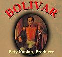 Bolivar Kaplan.jpg