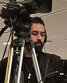 Miguel Ordaz II.jpg