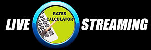 Rates Calculator II- JPG.jpg