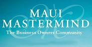 Maui Mastermind.jpg
