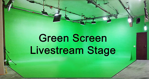 Green Screen Livestream Studio - jpg.jpg
