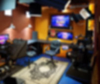 TVPLIVE EditBay NewsSet - square.jpg