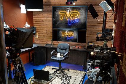 Edit-Bay-News-Stage---TVP-LIVE-2021---low-jpg.jpg