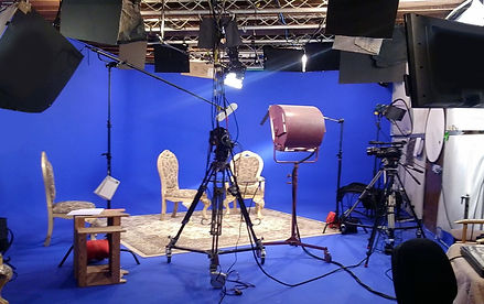 Burbank Blue Screen Stage.jpg
