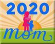2020 Mom - Logo.jpg