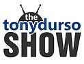 Tony Durso Show.jpg