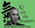 Ki for Presidents.jpg