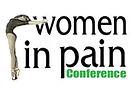 Women In Pain.jpg
