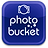 icon_photobucket.png