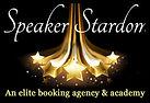 Speaker Stardom.jpg
