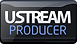 UstreamProducer.png