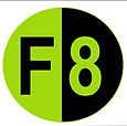 F8 event.jpg