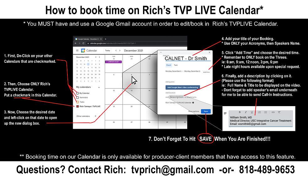 INSTRUCTIONS - How To Book Time on Richs TVPLIVE Calendar - JPG.jpg