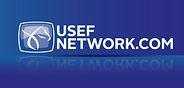 USEF Network.jpg