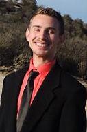 GarrettSilvestro II.jpg