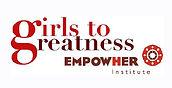 Empower Her.jpg