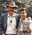 James Brolin w Rich.jpg