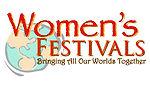 Womens Festivals - jpg.jpg