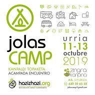 jolascamp_2019_cartel_1_cuad1-1.jpg