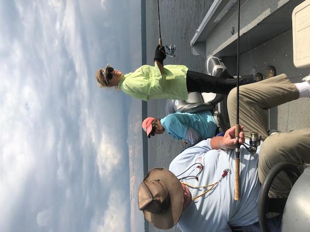 Fishing2018 8