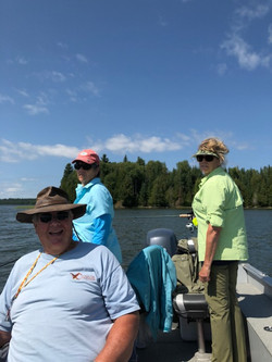 Fishing2018 2