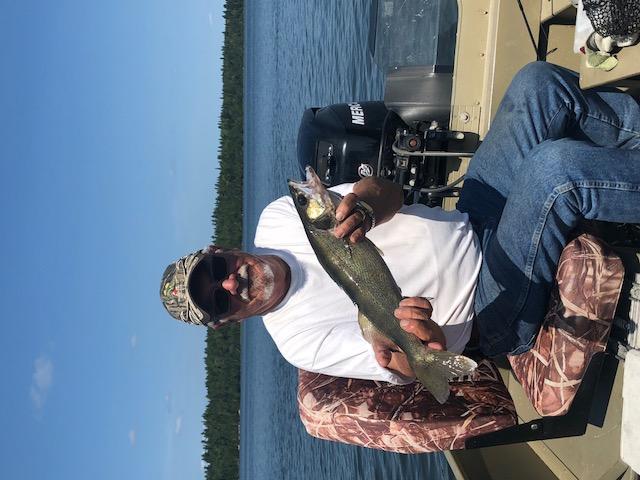 Fishing2018 4
