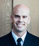 Ryan Hess Real Estate Broker