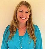Kristin Petkavich Real Estate Broker