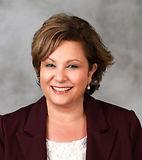 Betsy Tarpley Real Estate Managing Broke