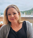 Gabrielle Riggs Real Estate Broker