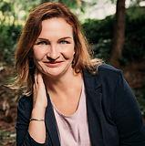 Wendy Bathgate Real Estate Broker