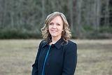 Kristie Broderson Real Estate Broker