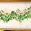 Thumbnail: WAVES OF GRASS