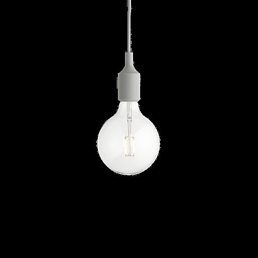 0-540-lamp.png