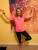 Lauren Sipe Yoga.jpg