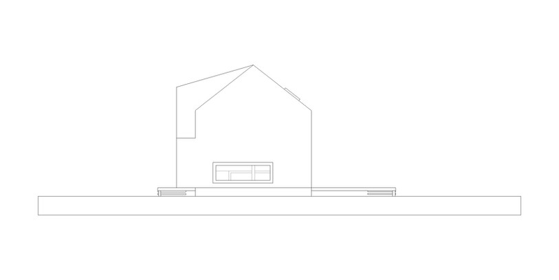 Anteproyecto - Casa